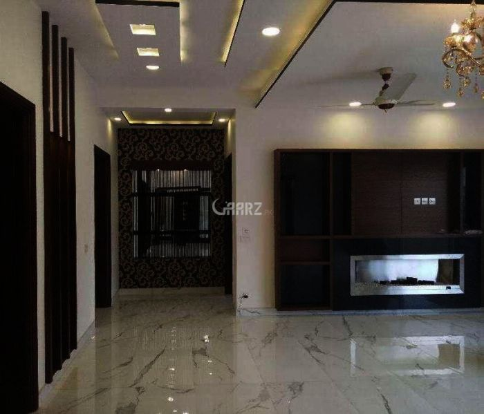 6750 Square Feet Apartment for Rent in Islamabad E-11