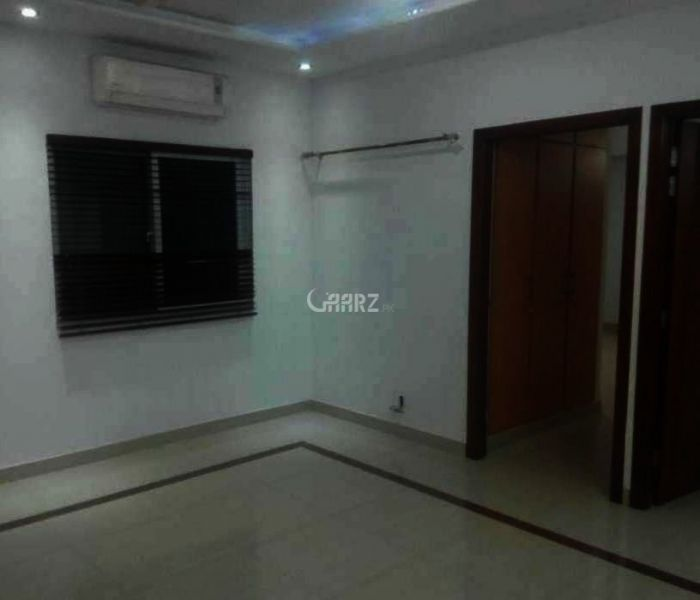 690 Square Feet Apartment for Rent in Islamabad E-11/1