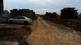 7 Marla Residential Land for Sale in Islamabad Cbr Town
