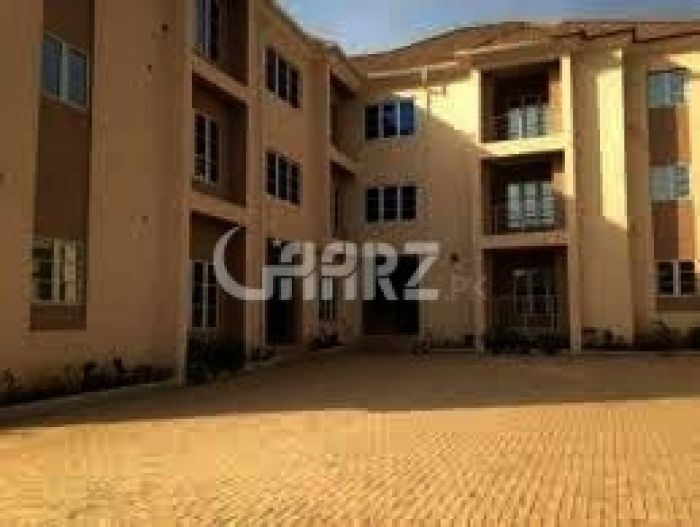 7200 Square Feet Commercial Office for Rent in Karachi Gulshan-e-iqbal