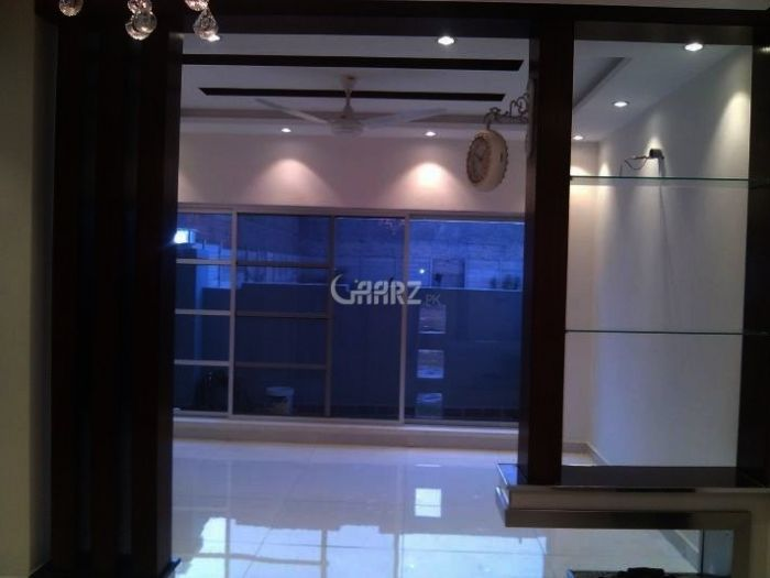 735 Square Feet Apartment for Rent in Lahore Bahria Orchard