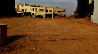 8 Marla Commercial Land for Sale in Karachi Bahria Town