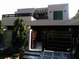 8 Marla House for Sale in Karachi Bahria Town Quaid Block, Bahria Town