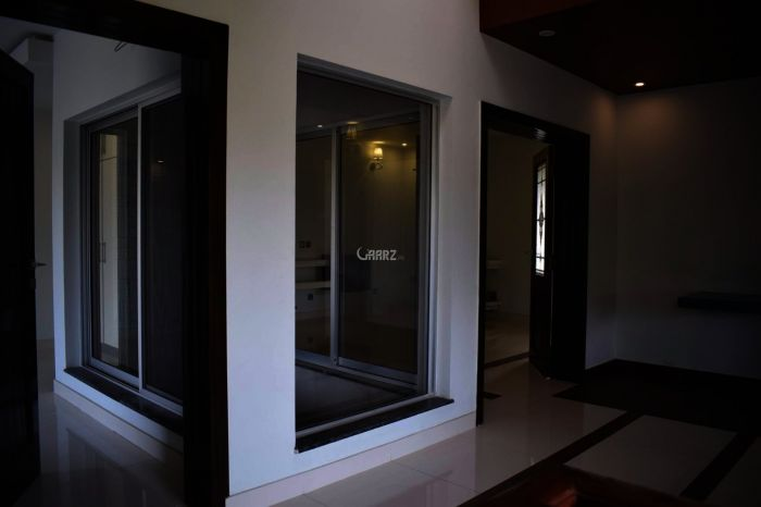 7.5 Marla House for Sale in Lahore Johar Town