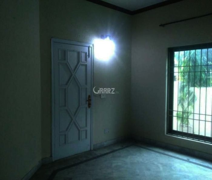 8 Marla House for Sale in Rawalpindi Razzaq Town