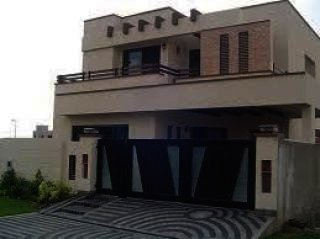 8 Marla Lower Portion for Rent in Islamabad F-7