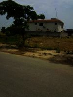 8 Marla Residential Land for Sale in Lahore DHA Rahbar-1