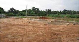 8 Marla Residential Land for Sale in Lahore Bahria Town Umar Block