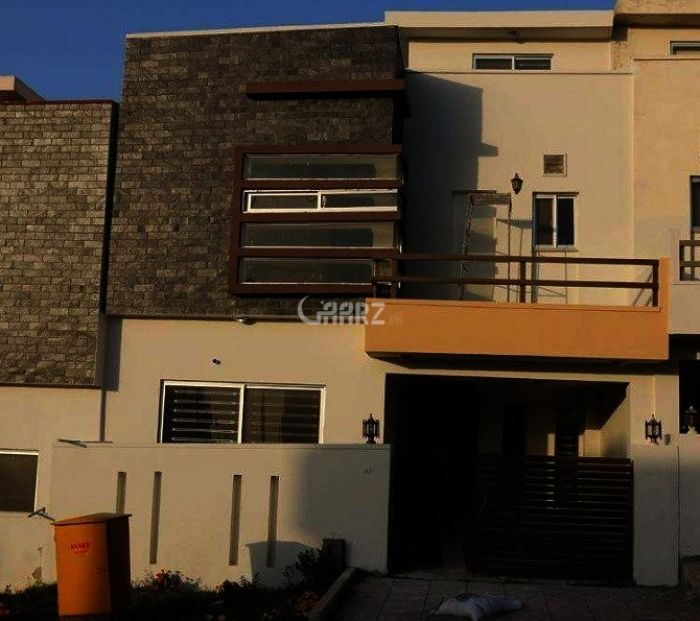 8 Marla Upper Portion for Rent in Lahore Fateh Garh