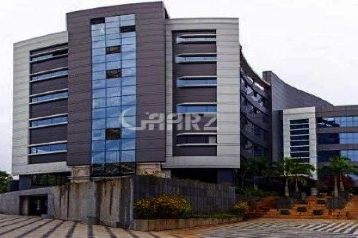 830 Square Feet Apartment for Sale in Karachi Bahria Town Phase-1