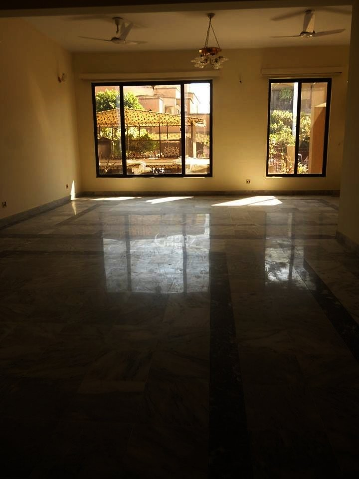 1000 Square Feet C, D & E Type Apartment for Sale in G-11/3