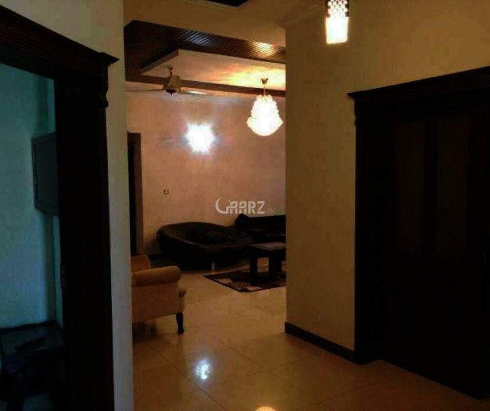 854 Square Feet Apartment for Rent in Rawalpindi Bahria Town Civic Centre