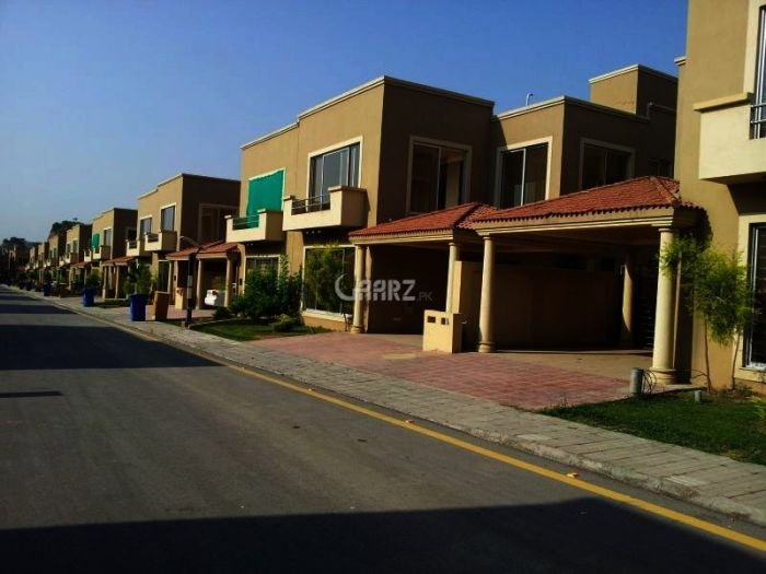 86 Marla House for Rent in Islamabad G-6