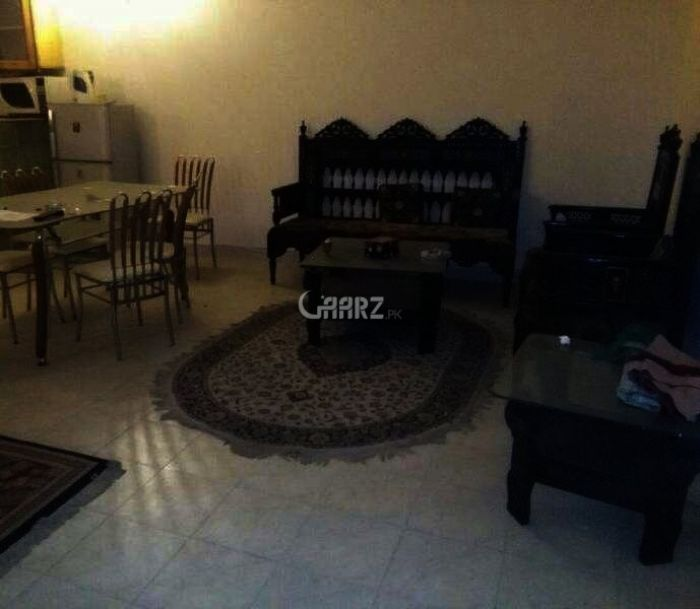 872 Square Feet Apartment for Rent in Rawalpindi Bahria Town Civic Centre