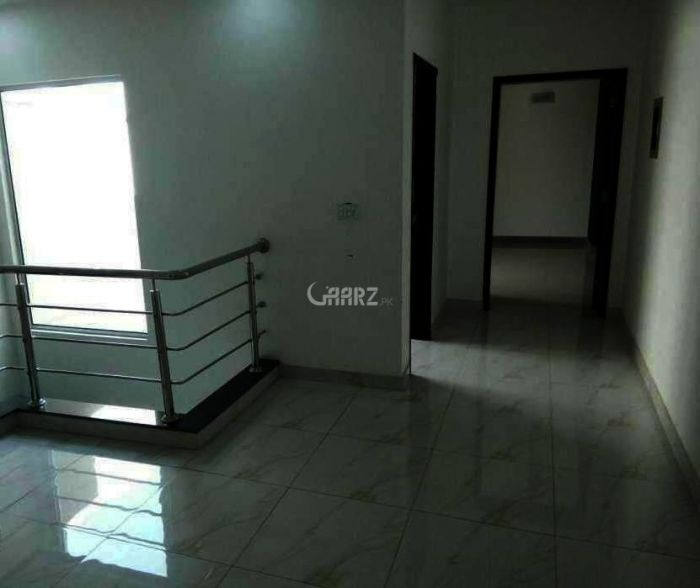 872 Square Feet Commercial Office for Rent in Rawalpindi Bahria Town Civic Centre