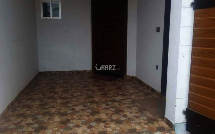 887 Square Feet Apartment for Sale in Islamabad Gulberg