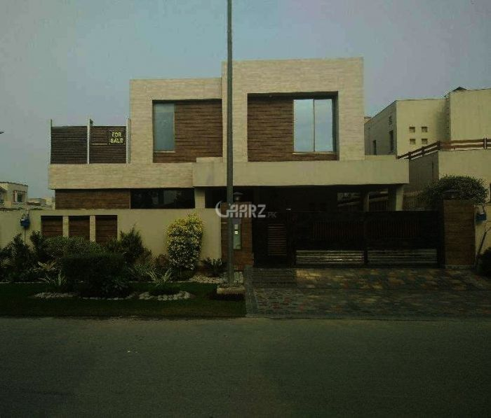 9 Kanal House for Rent in Islamabad F-6