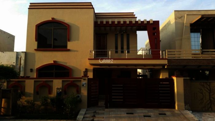 9 Marla House for Rent in Islamabad G-11/3
