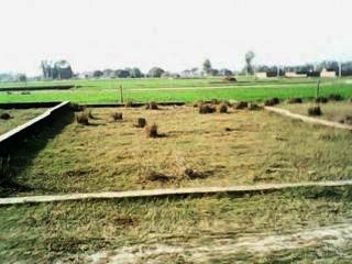 9 Marla Residential Land for Sale in Islamabad Cbr Town Phase-2