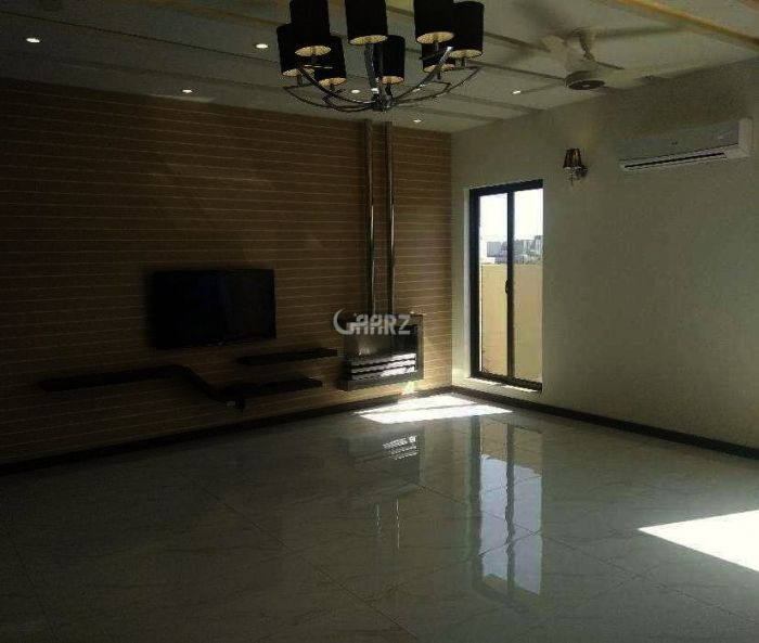 940 Square Feet Apartment for Sale in Karachi DHA Phase-6