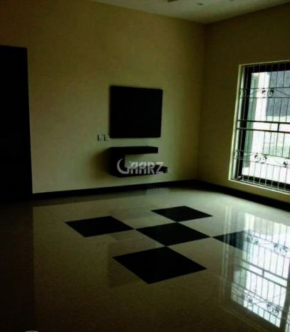 940 Square Feet House for Rent in Rawalpindi Bahria Town Civic Centre,
