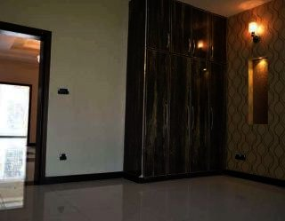 950 Square Feet Apartment for Rent in Karachi Ittehad Commercial