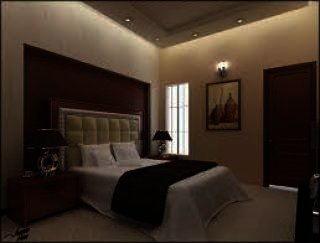 950 Square Feet Apartment for Sale in Karachi DHA Phase-6