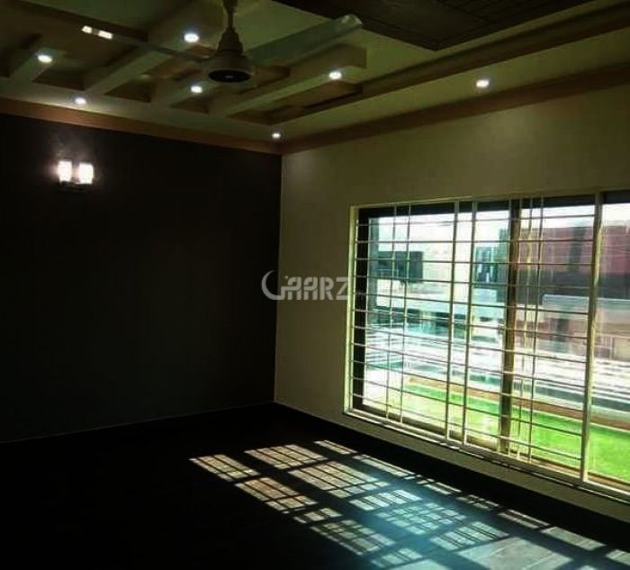 970 Square Feet Apartment for Sale in Karachi DHA Phase-6