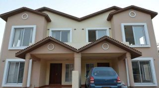 1 Kanal House for Rent in Karachi DHA Phase-2