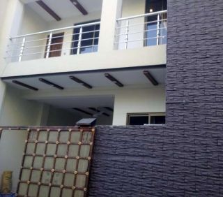 1 Kanal House for Rent in Karachi DHA Phase-6