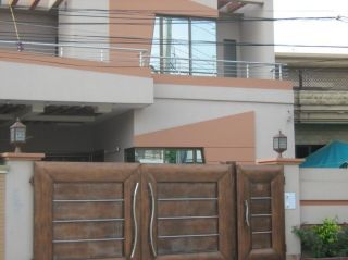 23 Marla House for Rent in Islamabad