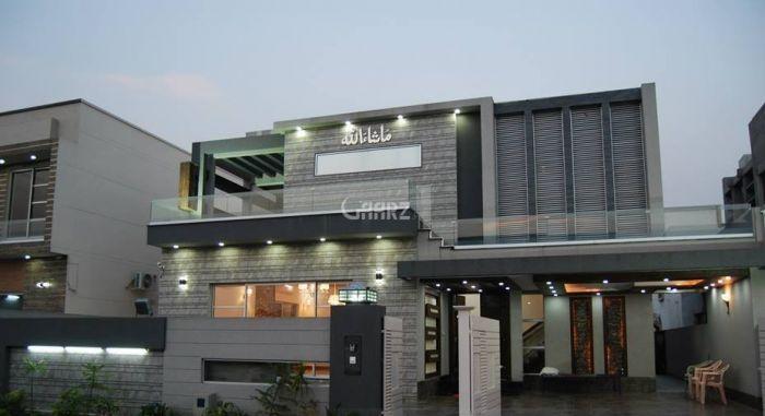 1 Kanal House for Sale in Lahore Thokar Niaz Baig