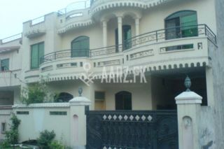 1 Kanal Lower Portion for Rent in Lahore DHA Phase-3 Block M