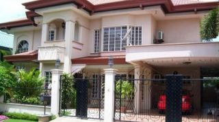 1 Kanal Lower Portion for Rent in Islamabad F-10