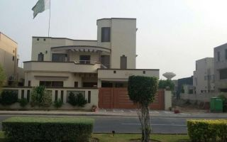 1 Kanal Lower Portion for Rent in Islamabad F-10/1