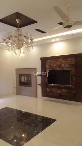 1 Kanal Lower Portion for Rent in Karachi Gulshan Block-4
