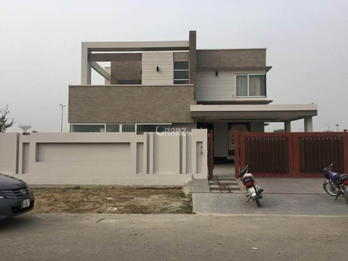 1 Kanal Lower Portion for Rent in Lahore Nfc-2 Block K