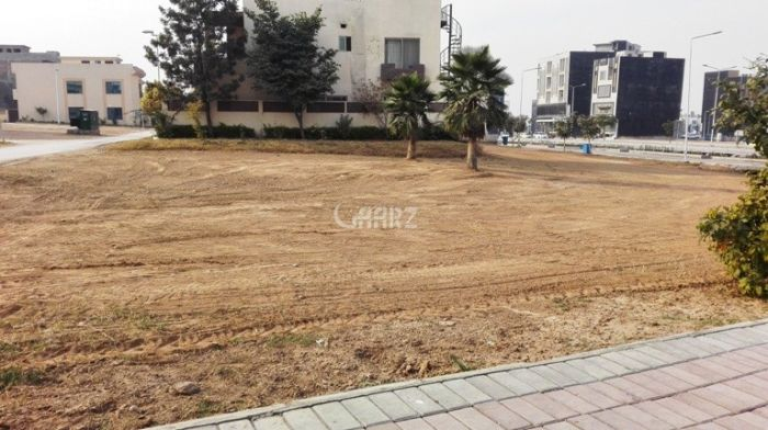 1 Kanal Residential Land for Sale in Lahore Awt Phase-2 Block C-1