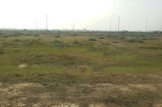 1 Kanal Residential Land for Sale in Lahore Johar Town Phase-1