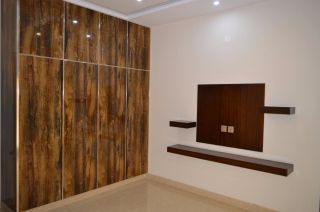 1 Kanal Upper Portion for Rent in Rawalpindi Bahria Town Phase-4
