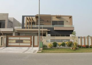 1 Kanal Upper Portion for Rent in Islamabad G-10/3