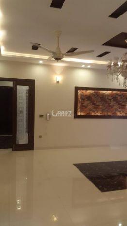 1 Kanal Upper Portion for Rent in Karachi Gulshan Block-4