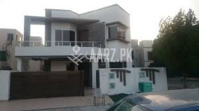 10 Marla House for Rent in Lahore Upper Mall