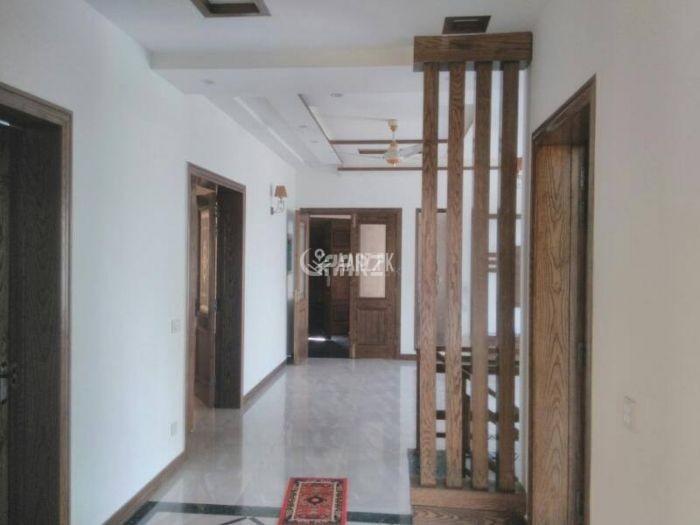 10 Marla House for Sale in Lahore Tariq Garden