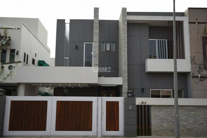 10 Marla Lower Portion for Rent in Lahore Wapda Town Phase-2