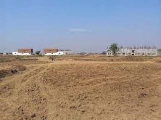 10 Marla Plot File for Sale in Lahore Bahria Town Orchard Phase-4