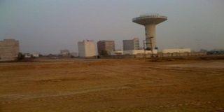 10 Marla Residential Land for Sale in Karachi Bahria Town