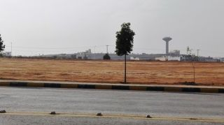 10 Marla Residential Land for Sale in Lahore Bahria Town Sector B