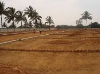 10 Marla Residential Land for Sale in Islamabad Rawal Enclave