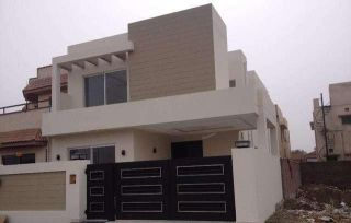 10 Marla Upper Portion for Rent in Lahore Bahria Town Iris Block